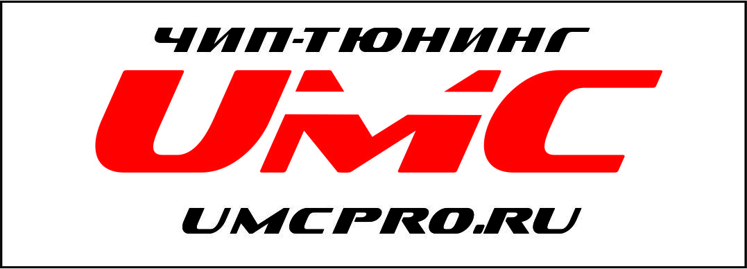 umcpro.ru