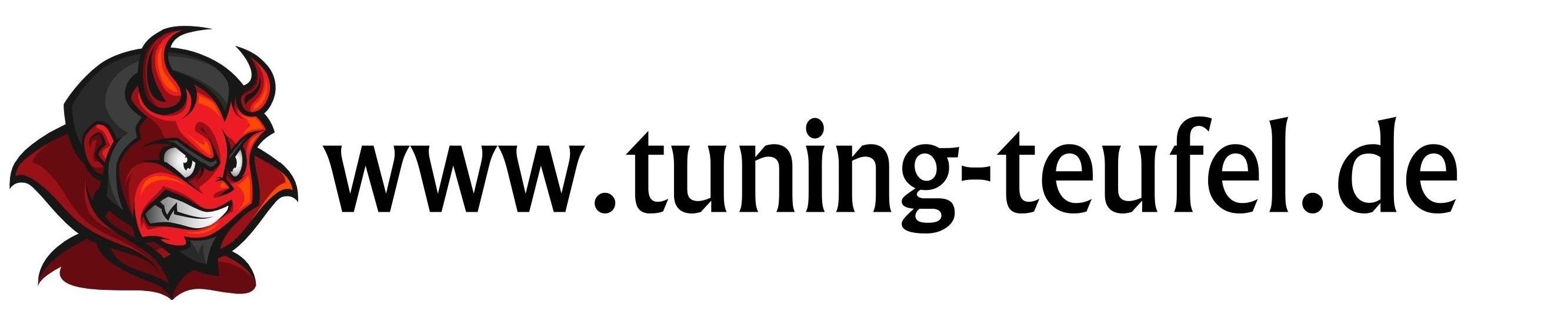 tuning-teufel.de