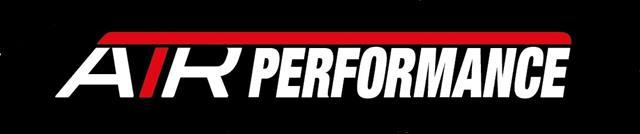 atr-performance.com