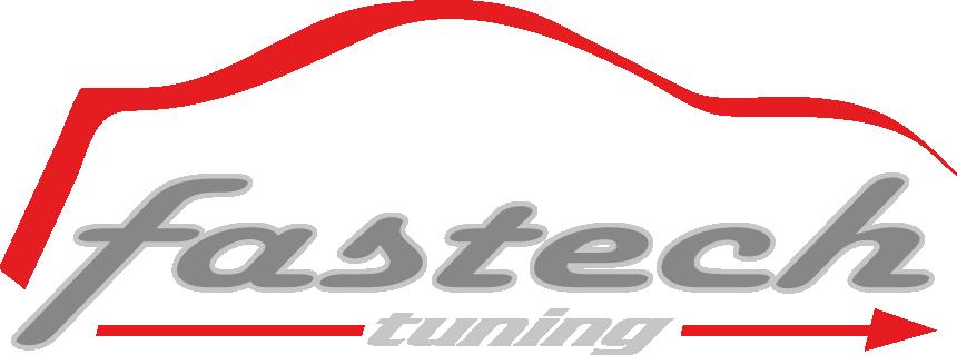 Fasttech_Logo