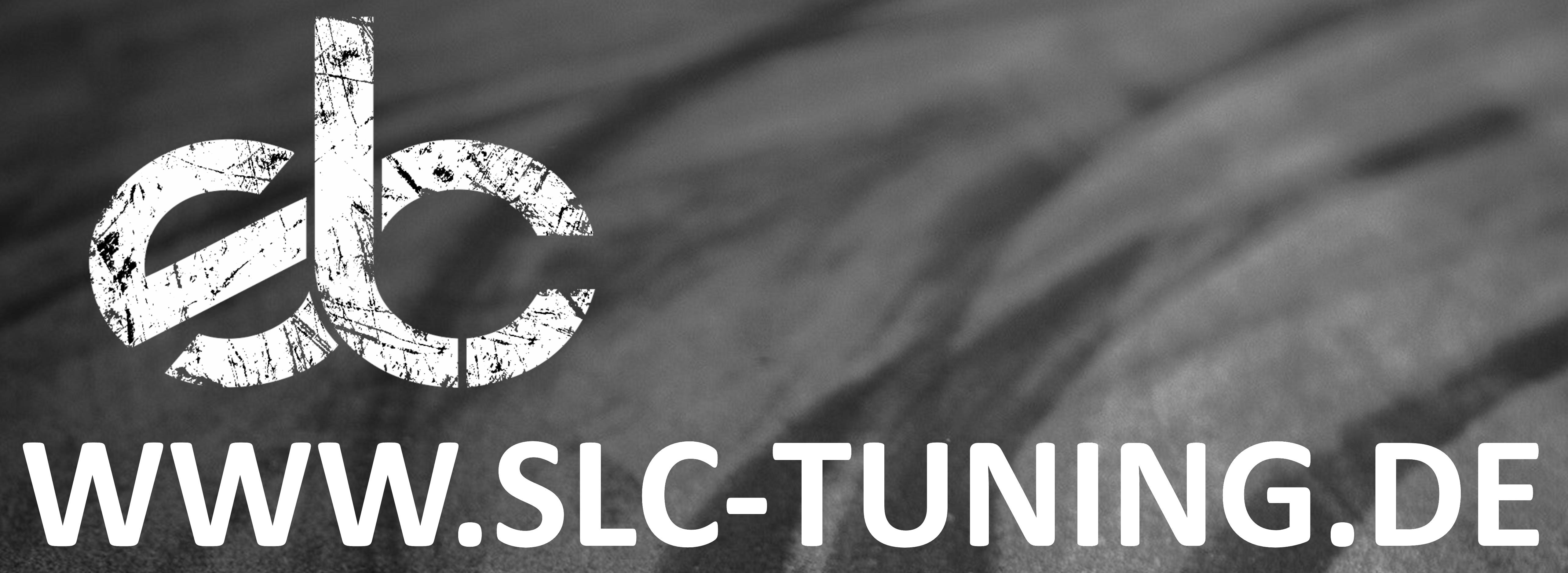 slc-tuning.de