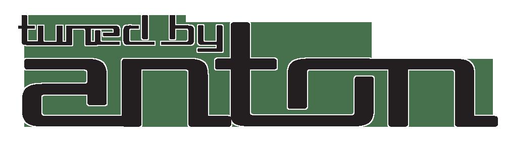 tunedbyanton.com