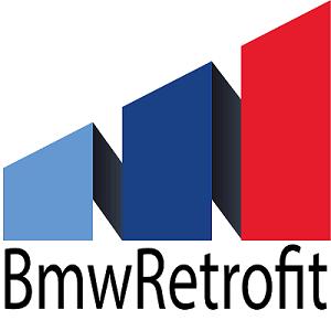 bmw-retrofitting.ru