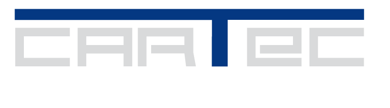 cartec-performance.de