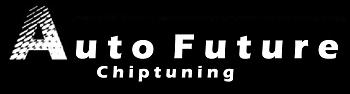 cropped-cropped-logo-af