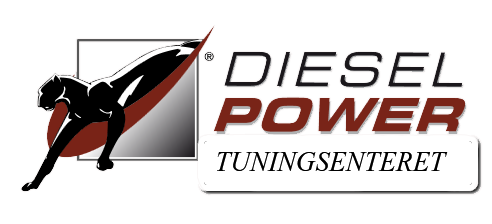diesel power2
