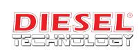 diesel teknolodgy