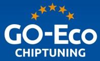 go-eco.nl
