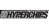hyperchips.co.uk