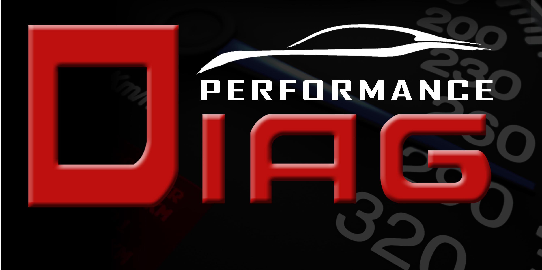 performance-diag-84.fr