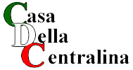 logo-194