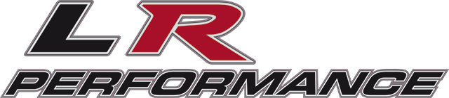 logo-LR-noir1