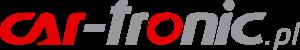 logo-resize-car-tronic