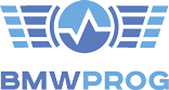 bmwprog.com