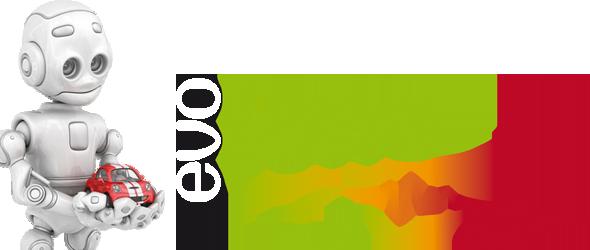 logo_evo-tune