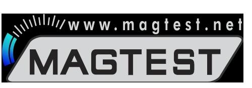 magnatest