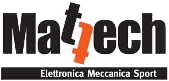 Mattech.cc
