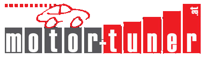 motor-tuner logo