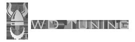 rune@wdtuning.dk
