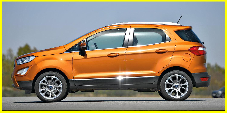 Ford – Bosch MG1xxx – LSU, DTC off w/o sensors